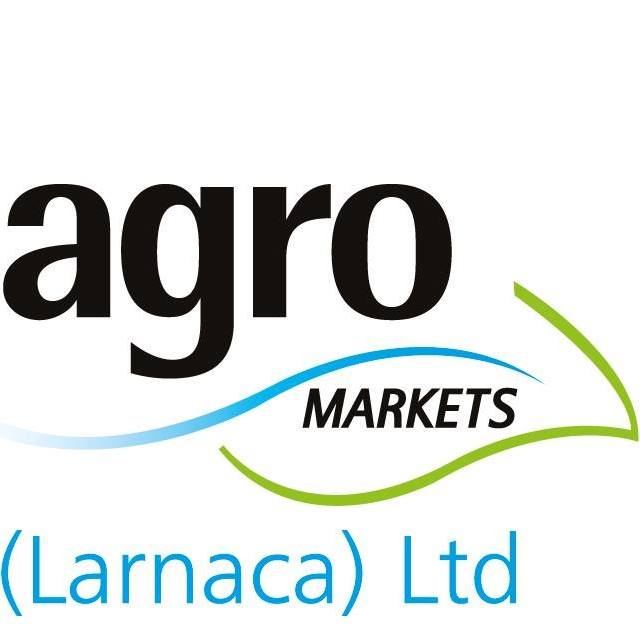 AGROMARKETS LARNACA LTD