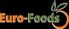 EURO-FOODS POLSKA SP. Z O.O (WARSZAWA)