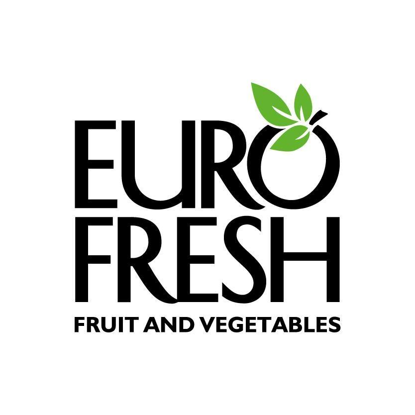 EUROFRESH FRUIT & VEGETABLES LTD