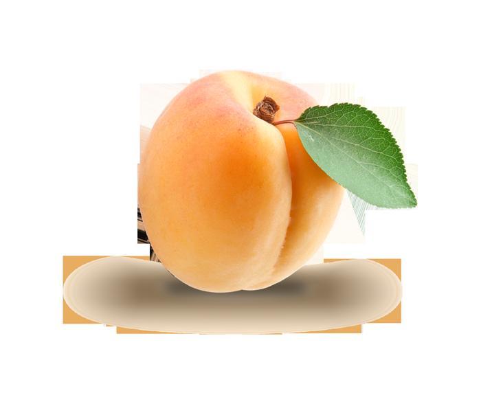 AC Episkopi Apricots